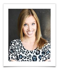 Marie Richter Profilfoto